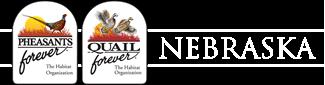 Nebraska Pheasants Forever