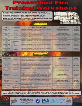 prescribed-fire-workshops-2017