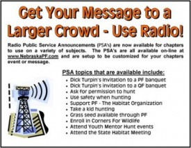 PSA Info Pic