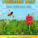 PollinatorBear_BestPollinator