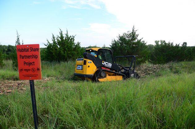 ba682d5f72452 Pheasants Forever and Quail Forever Receive Grants from Nebraska  Environmental Trust