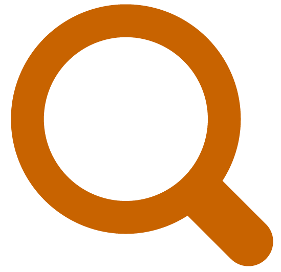 search_icon