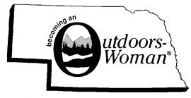 Ladies Hunt Safe @ Fort Kearny Shooting Sports Association Range   Nebraska   United States